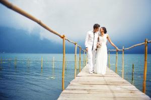 Liste nozze Lodi e Crema