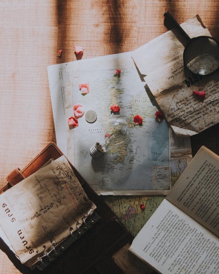 Lavoro contenuti.viaggi
